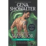 The Darkest Warrior (Lords of the Underworld, 14)