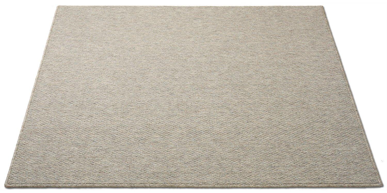 防音対策マット 電子ピアノ シルバーグレー130×140cm B06XPRPJ63 130×140cm|シルバーグレー シルバーグレー 130×140cm
