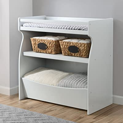 Delta-Children-2-in-1-Changing-Table
