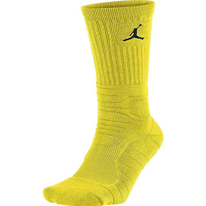 Jordan Ultimate Flight Dri-Fit, Calcetines