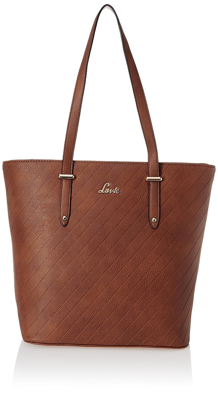 Lavie Yalta Women's Tote Bag