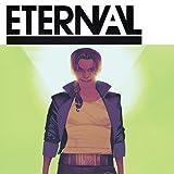 Eternal (Issues) (4 Book Series)