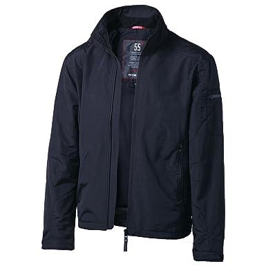Nimbus Mens Providence Windprrof Waterproof Jacket Chaqueta ...