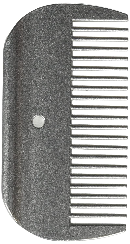 Aluminum Mane Comb Partrade Trading Corporation 244070