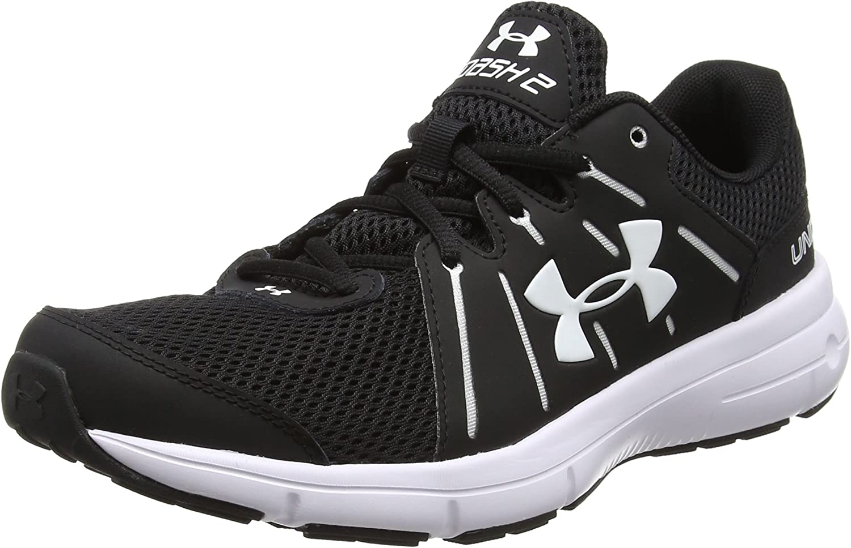 Under Armour Men's Dash 2 Running Shoes