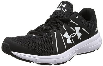 f39934d1 Under Armour Men's Dash 2 Running Shoe