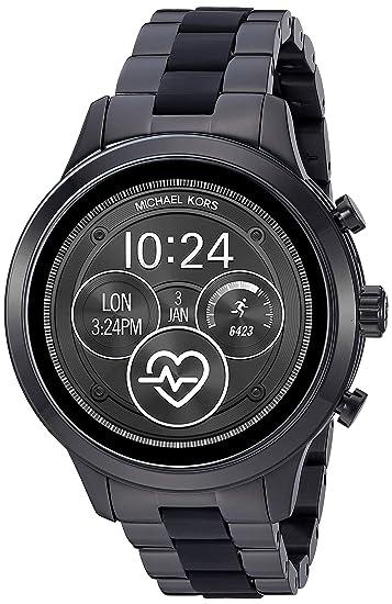 Michael Kors Access MKT5058 Reloj de Damas: Amazon.es: Relojes