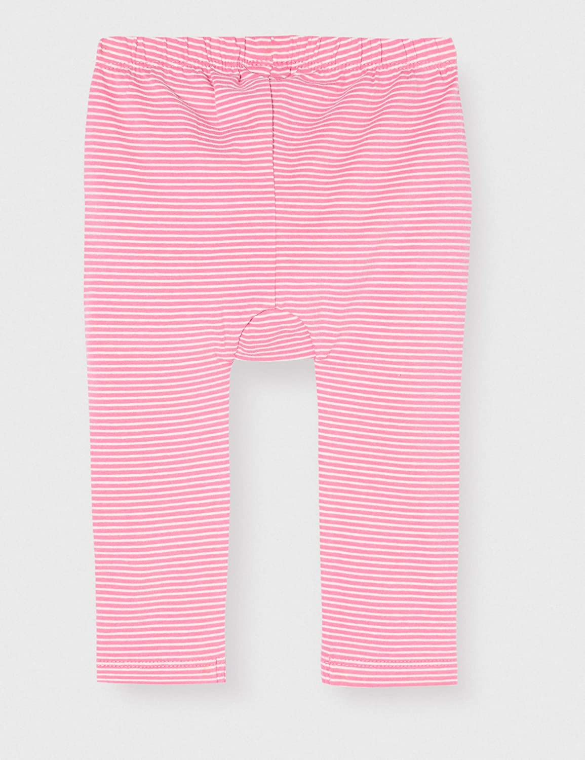 s.Oliver Junior Baby Girls Casual Shorts