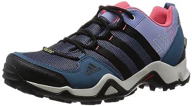 adidas zapatilla ax2 gtx