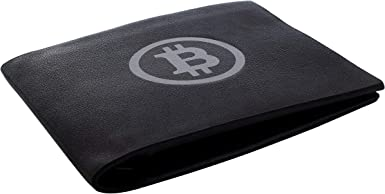 slim bitcoin trader