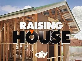 Raising House Season 2