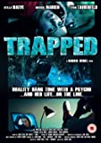 Trapped [DVD]