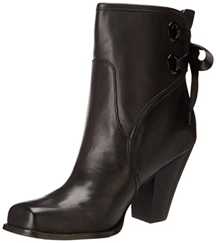 Women's Eve Boot