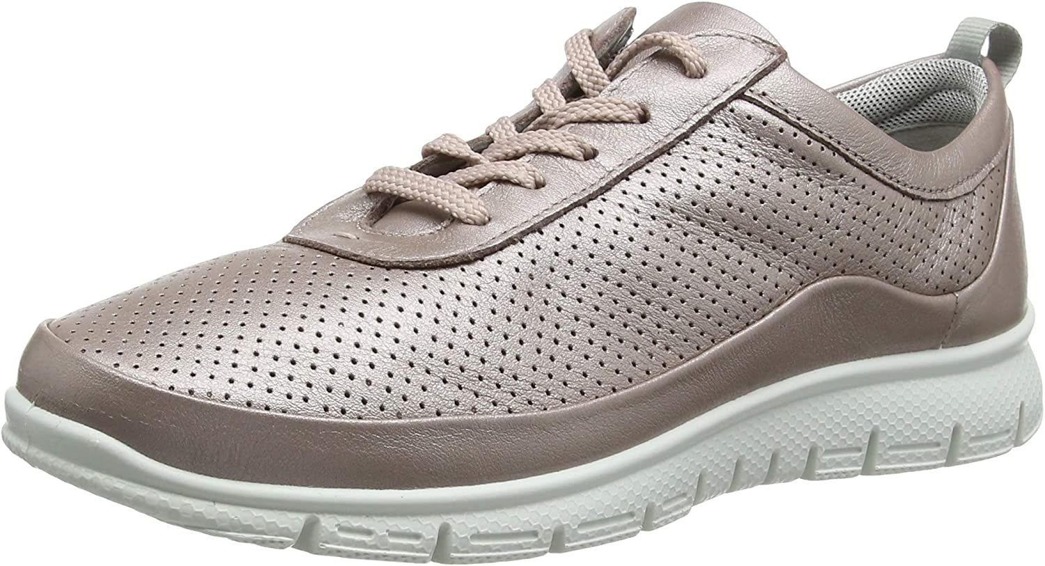 Hotter Women's Gravity Trainers