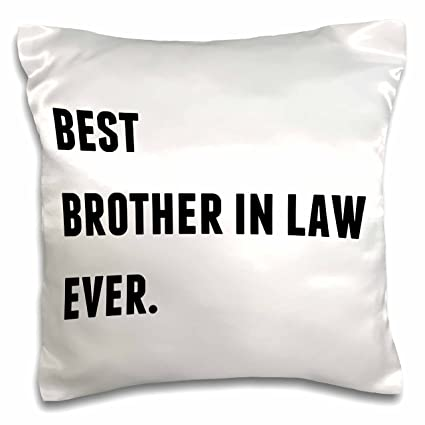 Brother Law Inspirational Quotes Wwwpicturesbosscom