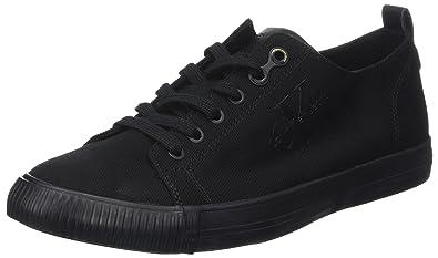 Calvin Klein Arnold Canvas, Sneaker Uomo
