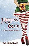 Ribbons & Os