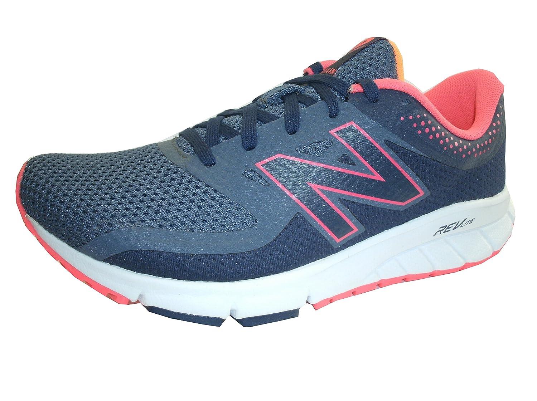 Chaussures de running femme Quicka Rn NEW BALANCE