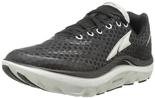 Altra - Zapatillas de Running para Hombres A1435 Paradigm: Amazon.es: Zapatos y complementos