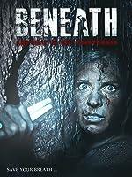 Beneath: Abstieg in die Finsternis (2013) [dt./OV]