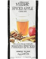 Gourmet du Village Mini Apple Cider Mix, 35g