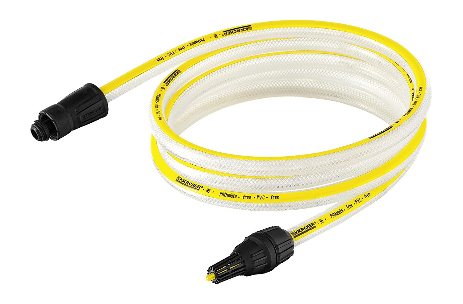 Karcher Water Suction Hose with Filter for Karcher Electric Power Pressure Washers