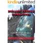 Dynamic Vehicle Combatives: An Introduction into how to survive a car hijacking situation