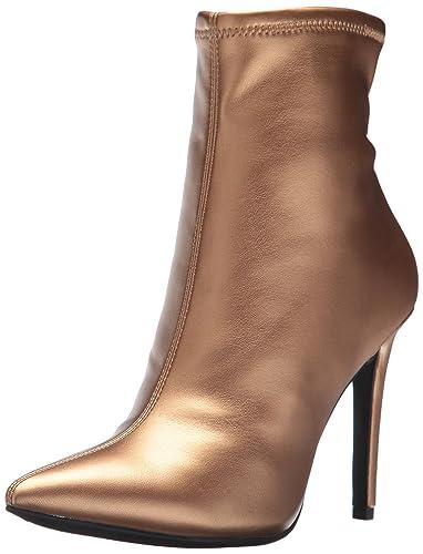 Jessica Simpson Frauen Stiefel Kaufen OnlineShop