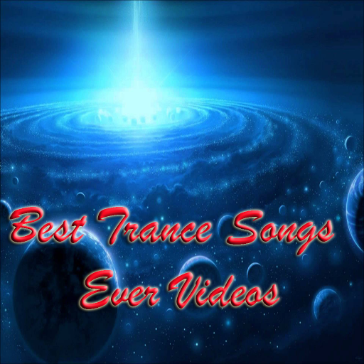 Best Trance Songs Ever Videos (The Best Guitarist Ever)