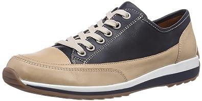 ARA Sneaker beige