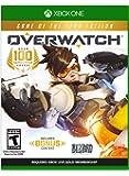 Overwatch goty–Xbox One