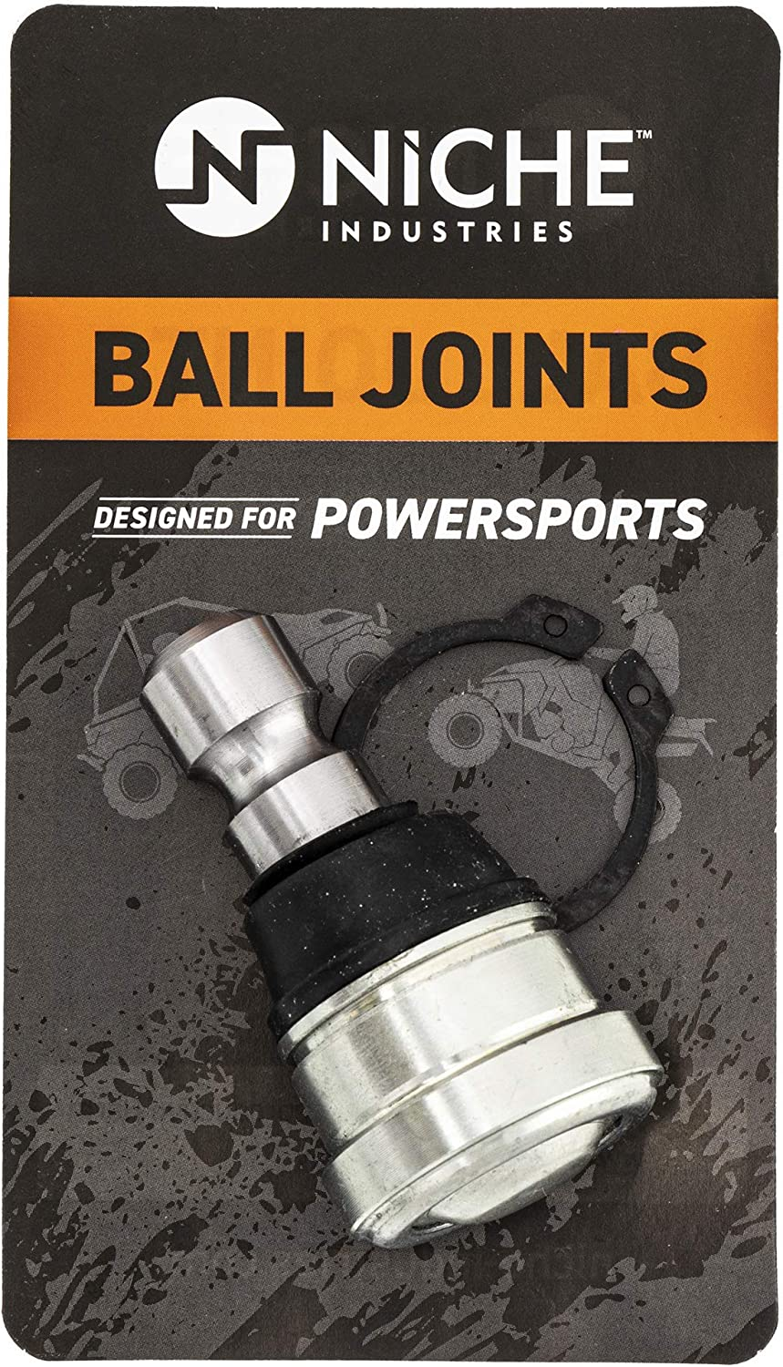 Polaris Sportsman XP 550 2009-2010 Upper or Lower Ball Joint NEW