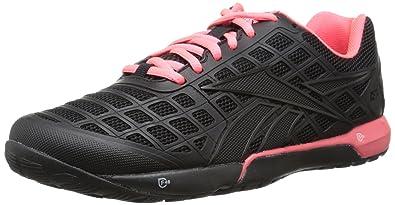 great discount sale newest style of beautiful design Reebok Women's Crossfit Nano 3.0 Training Shoe