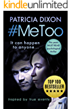 #MeToo: this year's MUST READ psychological thriller