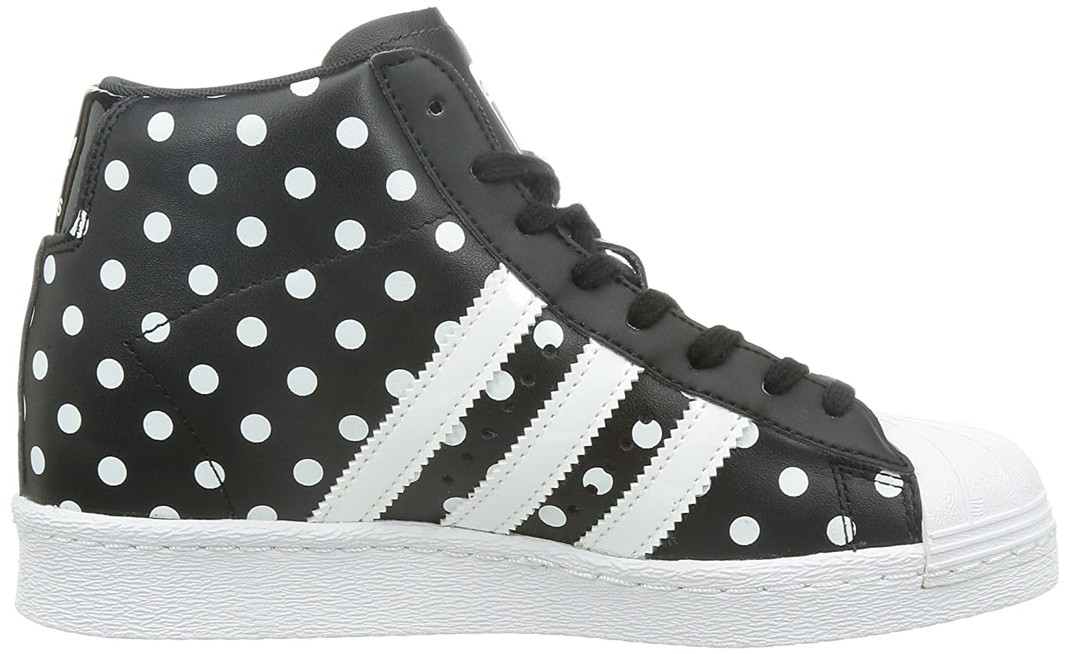 superstar up adidas uomo