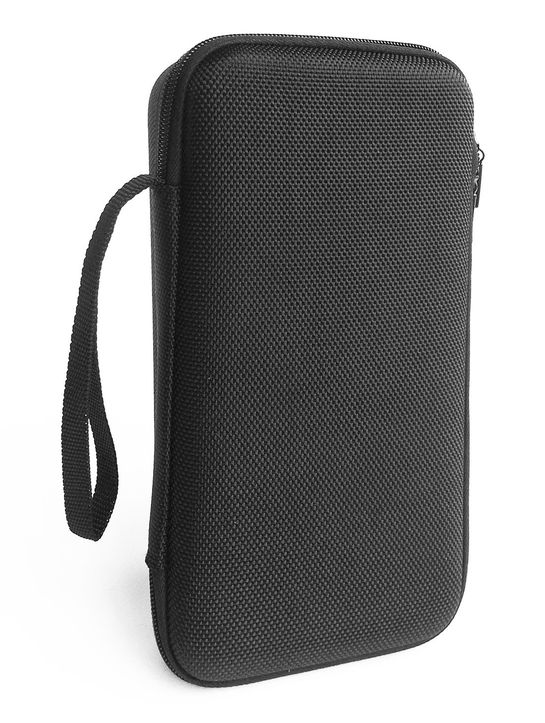 Amazon com innova 3320 auto ranging digital multimeter automotive - Amazon Com Fitsand Tm Travel Zipper Portable Carry Protective Hard Case Cover Box For Innova 3320 Auto Ranging Digital Multimeter Home Audio Theater