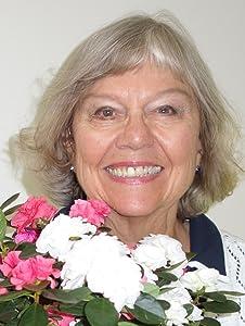 Dorothy May Mercer