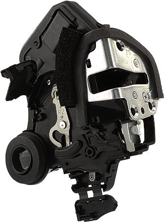 AISIN DLT-052 Door Lock Actuator