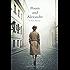 Poum and Alexandre: A Paris Memoir