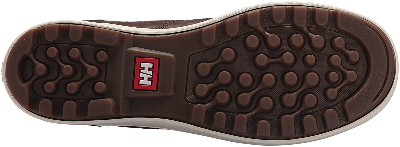 Helly Hansen Mens Montreal Boot