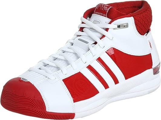 Indiana Basketball Shoe