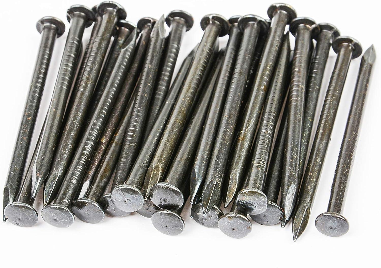 Forgefix RH100B500 Clou /à t/ête ronde brillant 500 g