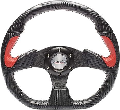 Simoni Racing SR 1P Moyeu de Volant