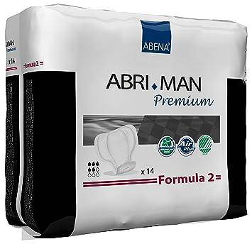 Protection Gmbh Hygiène Plus Formula Air 2 Abena Man Abri WrCQBedxo