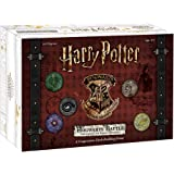 USAOPOLY Harry Potter: Hogwarts Battle - The Charms and Potions Expansion/Second Expansion to Harry Potter Deckbuilding Game/
