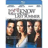 I Still Know What You Did Last Summer [Blu-ray] (Bilingual) [Import]