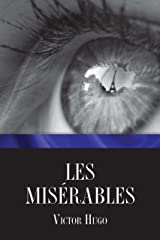 Les Misérables (English language) Kindle Edition