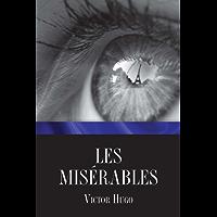 Les Misérables (English language) (English Edition)