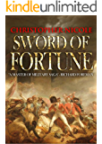 Sword of Fortune (Sword of India Book 1)