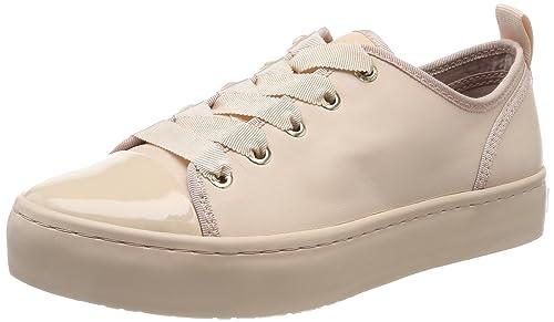 Tommy Hilfiger J1285upiter 3a1, Zapatillas para Mujer: Amazon.es: Zapatos y complementos